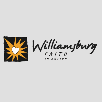 WFIA_logo